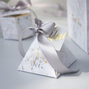 Gift Bags & Wrapping Supplies